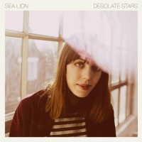 sea_lion_desolate_stars