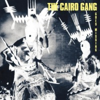 the_cairo_gang_goes_missing