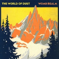 the_world_of_dust_womb_realm