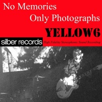 yellow6_no_memories_only_photographs