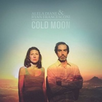 alela_diane_ryan_francesconi_cold_moon