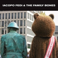 iacopo_fedi_the_family_bones_over_the_nation