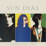 sun_dial_other_way_out