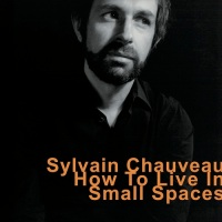sylvain_chauveau_how_to_live_in_small_spaces