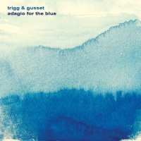 trigg_gusset_adagio_for_the_blue