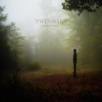 twin_oaks_white_noise