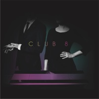 club_8_pleasure