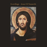ecovillage_jesus_of_nazareth