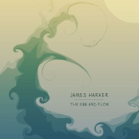 james_harker_the_ebb_and_flow