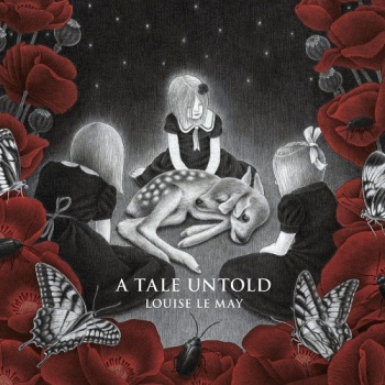 louise_le_may_a_tale_untold