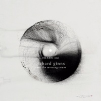 richard_ginns_until_the_morning_comes