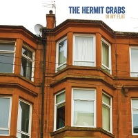 the_hermit_crabs_in_my_flat
