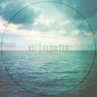 xu_floater