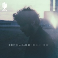 federico_albanese_the_blue_hour