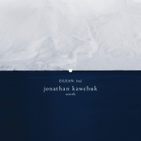 jonathan_kawchuk_north