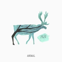 make_like_a_tree_animal