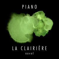 piano_novel_la_clairiere