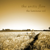 the_arctic_flow_the_luminous_veil