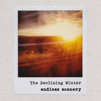 the_declining_winter_endless_scenery