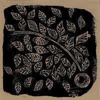 the_declining_winter_isnaj_dui_the_leaves_in_the_lane_stones_throw