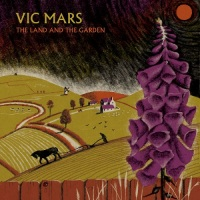 vic_mars_the_land_and_the_garden
