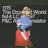 1115_the_drowned_world