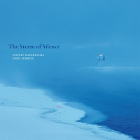 chihei_hatakeyama_dirk_serries_the_storm_of_silence