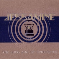 jessamine_the_long_arm_of_coincidence