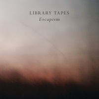 library_tapes_escapism
