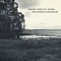 limited_liability_sounds_surrounding_countryside