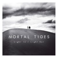 mortal_tides_light_in_light_out