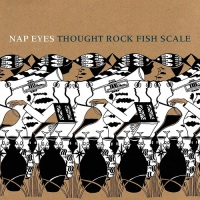 nap_eyes_thought_rock_fish_scale