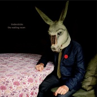 tindersticks_the_waiting_room