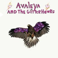 avaleya_and_the_glitterhawks_glitter_feather
