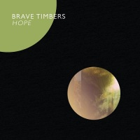 brave_timbers_hope