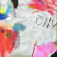 diiv_is_the_is_are