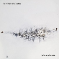 lorenzo_masotto_rule_and_case