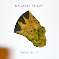 no_mask_effect_quick_smart