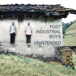 post_industrial_boys_unintended