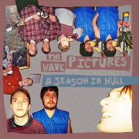 the_wave_pictures_a_season_in_hull