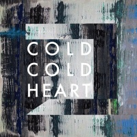 cold_cold_heart_how_the_other_half_live_and_die
