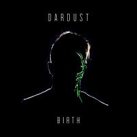 dardust_birth