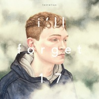 lontalius_ill_forget_17