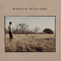 marlon_williams