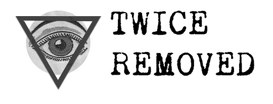 twice_removed_label_spot