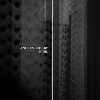 anders_brorby_nihil
