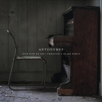 antonymes_for_now_we_see_through_a_glass_dimly