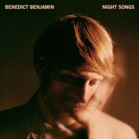 benedict_benjamin_night_songs