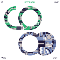 ritornell_if_nine_was_eight