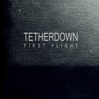 tetherdown_first_flight